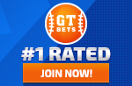 Bet at GTbets.eu