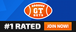 Bet Now at GTbets.eu