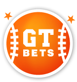 Football Betting and Sportsbook at GTbets