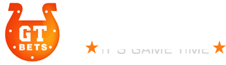 Sports & Football Betting at GTbets